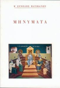 book22