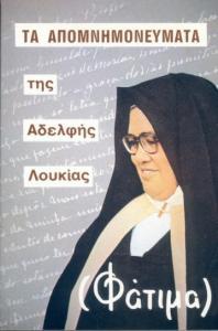 book33