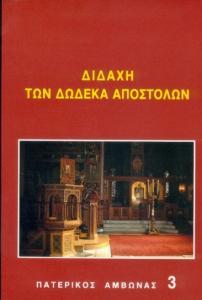 book47